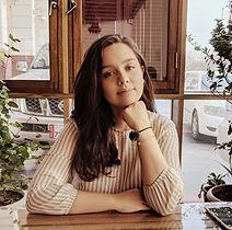 PicsArt_11-19-01.25.19.jpg