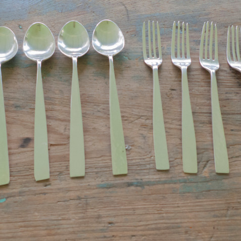 LP flatware on table 2.jpg