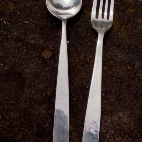 LP flatware 1 setting.jpg