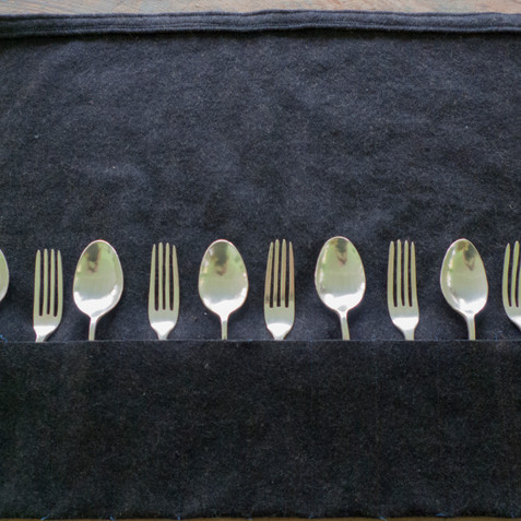 LP flatware in felt case.jpg