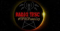 tfscf radio.PNG