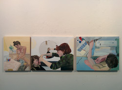 craft series