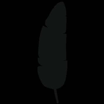 Leaf Image 3.png