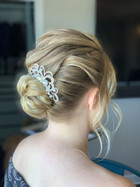soft updo and accessories.jpg