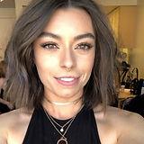 Caroline Armijo- Makeup Pro