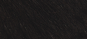 1B Swatch.png