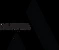 Alinea Final Logo png.png