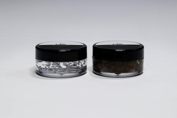 Lip Duo Kit