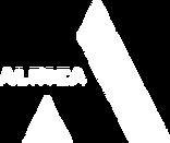 Copy of alinea logo white.png