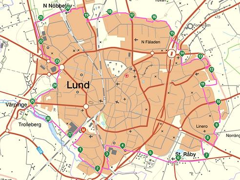 Bansträckning_Lund_Runt_2020.png