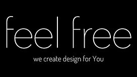FeelFree Svart m text.JPG