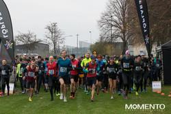 2018 Lund Runt 1