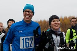 2018 Lund Runt 7