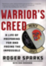 Warrior's Creed Cover.jpg