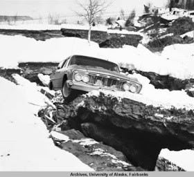 After the Quake [Originally Written after a 5.9 in Anchorage December 3, 2012]