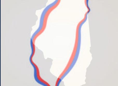 Illinois versus Taiwan