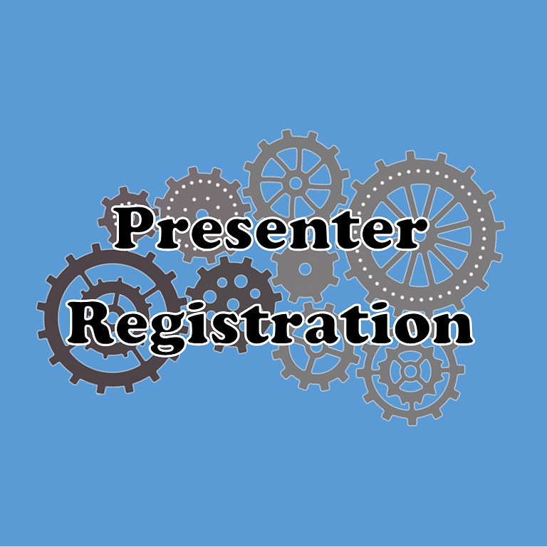 """Call for Presenters 2019 IN-AER Conference """"Gear Up for Success"""""""