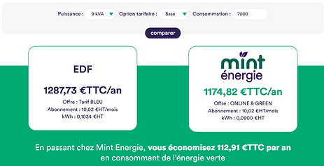 Screenshot_2021-04-06 Mint Energie.png