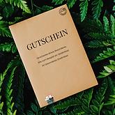 TOURIFIC Gutschein Produktbild Geschenk