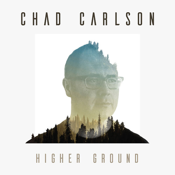 Higher-Ground_Chad-Carlson_Album-Cover.j