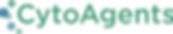 CytoAgents_Logo_Final_RGB.png
