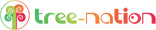 Tree-Nation_Logo.png