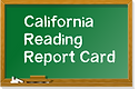 CRC Report Card v1.png