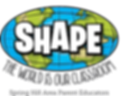 shape-logo-final-highRes.png
