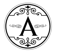 Auth Mag Logo.png