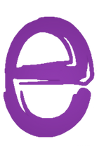 E PURPLE.png