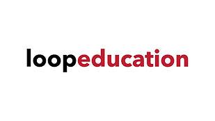 Loop education.jpg