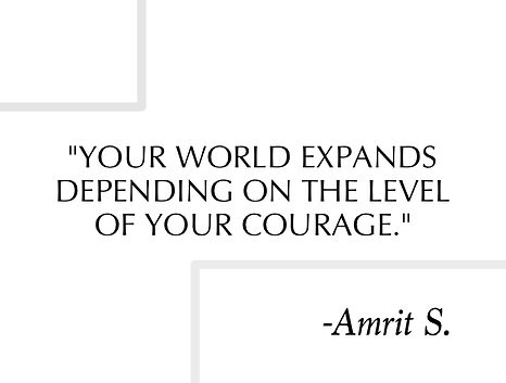 AMRIT S QUOTE.jpg