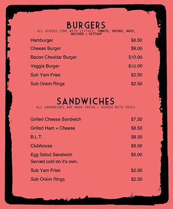 BURGERS SANDWICHES.jpg