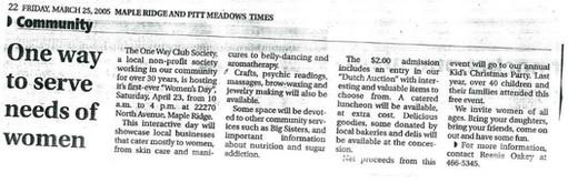 Womens Day article 2005.jpg