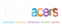 TEEN ACERS LOGO COLOR WEBSITE.png