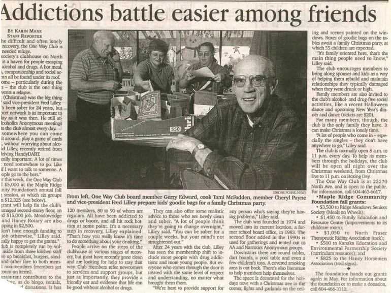 News article 2004.jpg