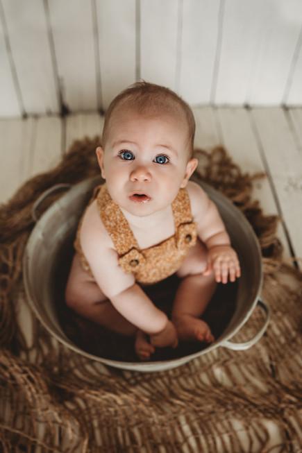 Albert 6 months-4.jpg