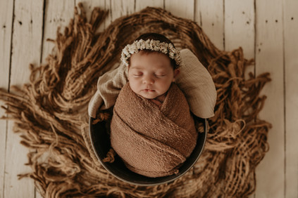 Aber Newborn-11.jpg