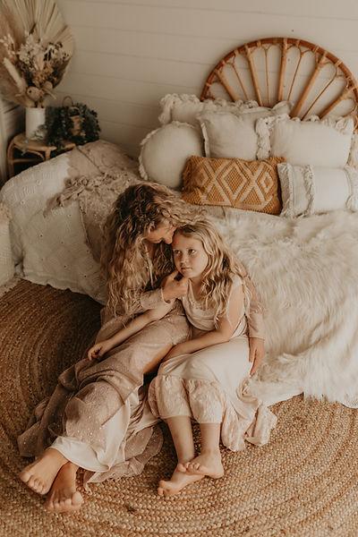 motherhood2.jpg