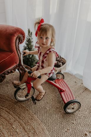 Christmas Mini-6.jpg