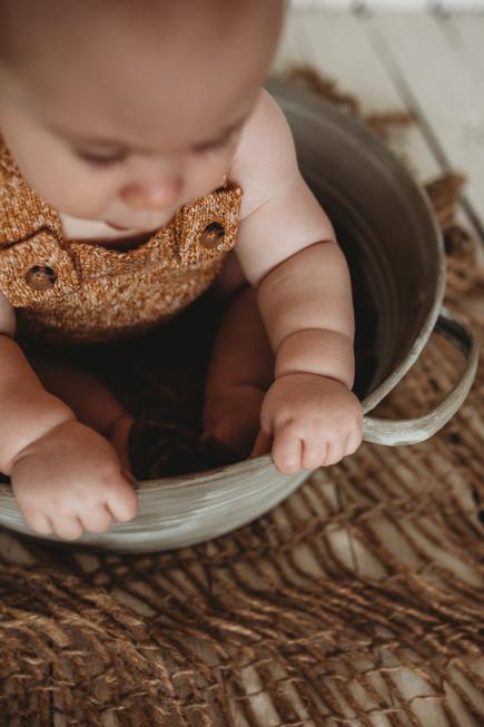 Albert 6 months-6.jpg