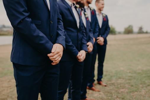 wedding-2-2.jpg
