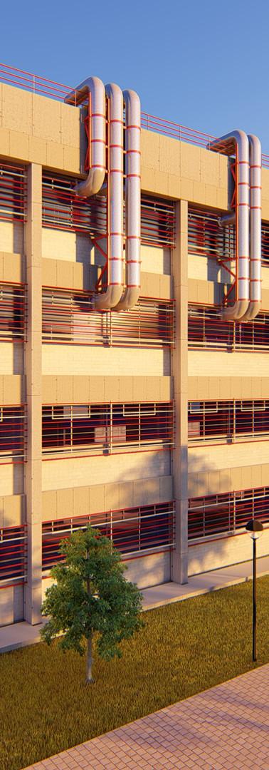 Edificio W UAM.jpg
