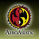 AfroA logo.jpg