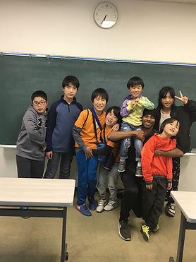 IMG_2696.jpe