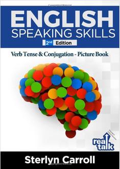 RT English Speaking Skills COVER.jpe