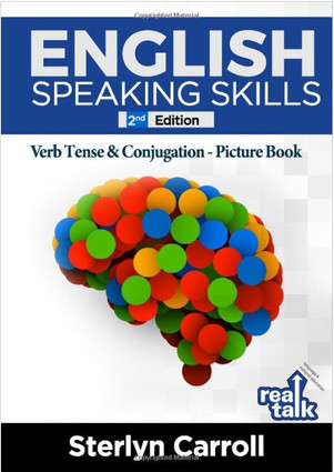 RT English Speaking Skills COVER.jpe