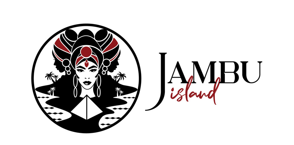 JambuIsland_logo-01.jpg