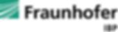 Logo_FraunhoferIBP.png