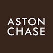 Aston Chase.png